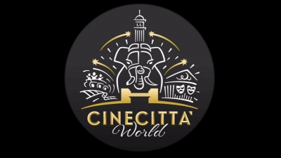 Cinecittà World Spot Radio