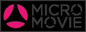 micromovie