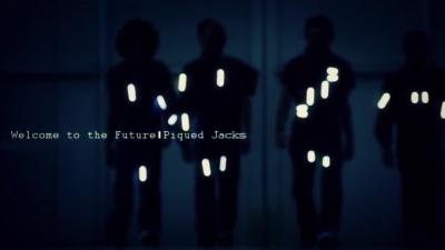 Piqued Jacks